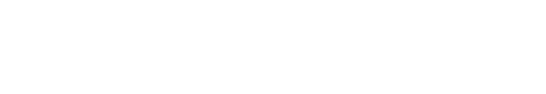 Marhel